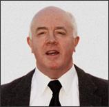Larry-Mooney