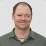 Pete-Dahl