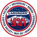 Local 341
