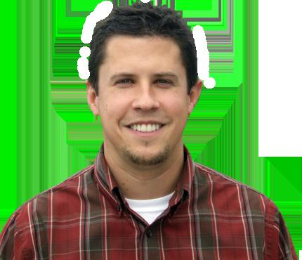 Brandon Calcaterra